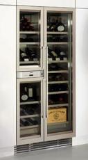 gaggenau-wine-cooler-ik-360-built-in.jpg
