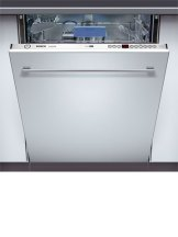 bosch-dishwasher.jpg