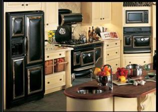 french-door-refrigerator-from-elmira-2.JPG
