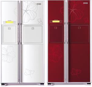 lg-side-by-side-art-refrigerator.jpg
