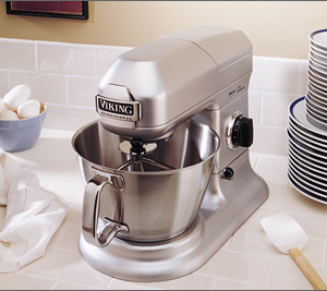 m110013_micro_countertop_appliances_mixers.jpg