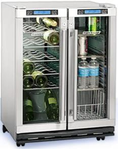 outdoor-beverage-cooler-stainless-steel.jpg