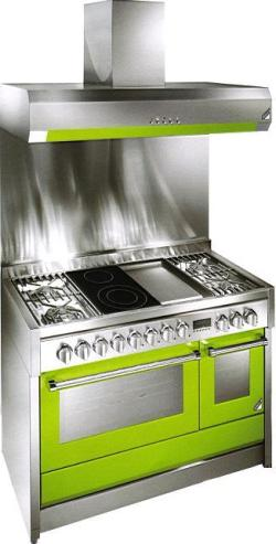 steel-cooking-genesi.JPG