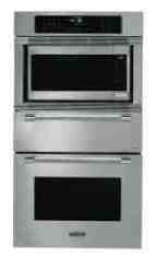 thermador-electric-triple-oven.jpg