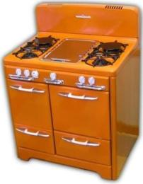 vintage-stoves1.jpg