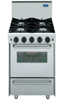 apartment-size-stove-five-star.jpg