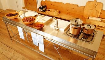 bulthaup-kitchen-island.jpg