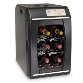 cellar-9-bottle-countertop-portable-wine-cooler.jpg