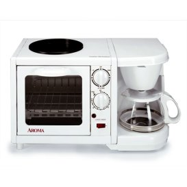 mini-toaster-oven-griddle-and-coffee-maker.jpg