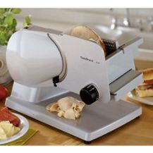 premium-electric-food-slicer.jpg