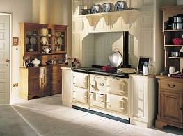 robeys-exclusive-aga-cooker.jpg