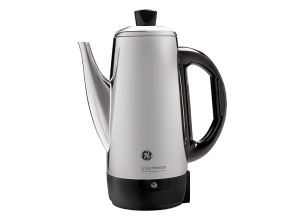 stainless-steel-percolator.jpg