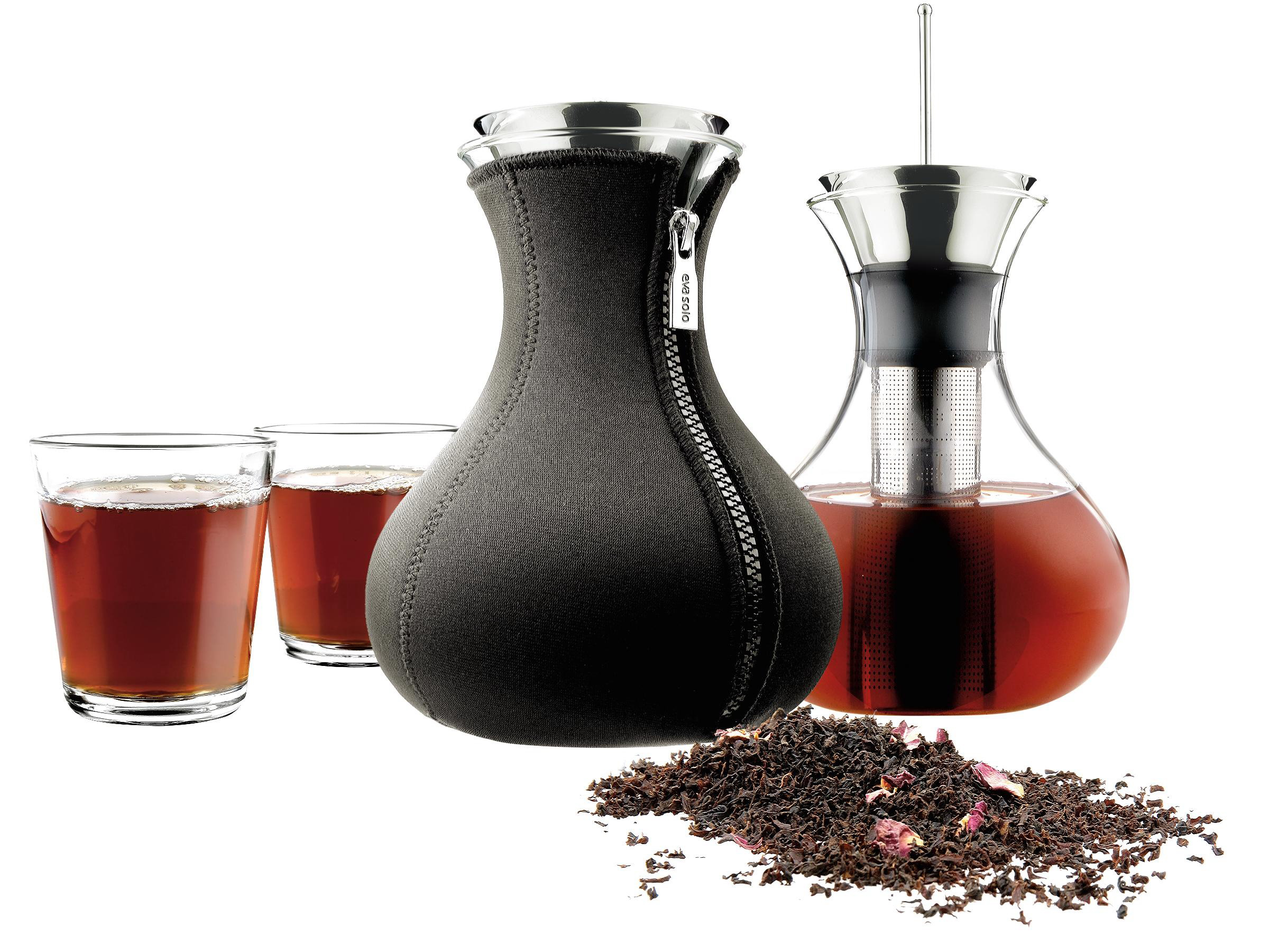 Tea Maker Latest Trends In Home Appliances