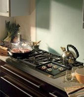 wolf-36-gas-cooktop.jpg