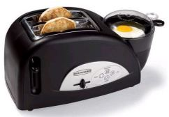 egg-muffin-toaster.jpg