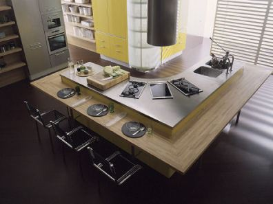 effeti-misura-laquered-kitchen.jpg