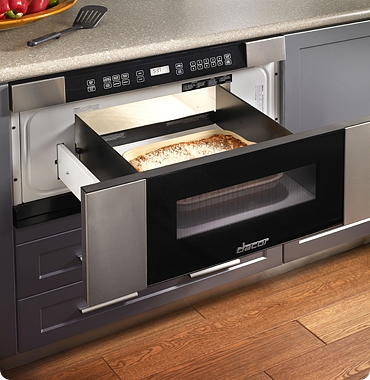 Built In Ovens Latest Trends In Home Appliances Page 6