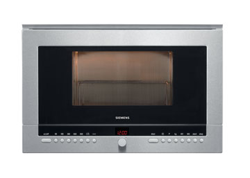 hf-25-g-561-built-in-microwave.jpg