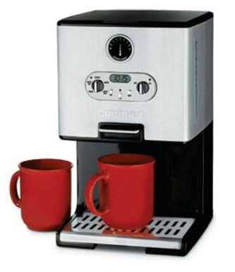 cuisinart-coffee-on-demand-coffee-maker.jpg