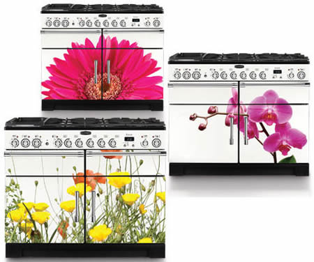 floral-collection-rangemaster.jpg