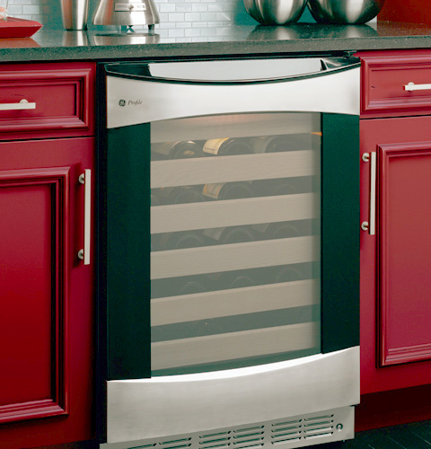 Freezers Latest Trends In Home Appliances Page 4