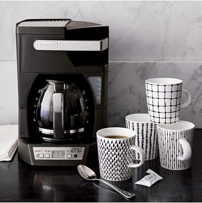 front-access-coffee-maker-delonghi.jpg