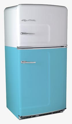 big-chill-50s-style-refrigerators-and-freezers