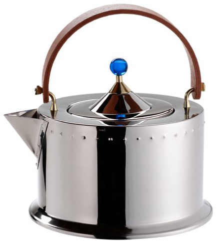 bodum-ottoni-electric-water-kettle