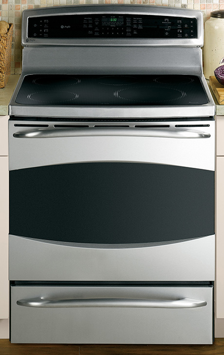 freestanding-induction-range-ge-profile
