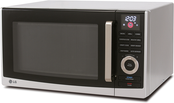 Microwave Oven Smallest In Us ~ Refrigerators parts home appliances